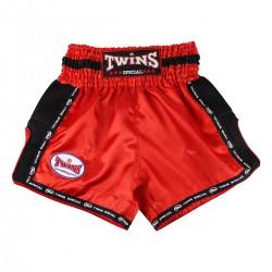 """Short Twins """"TTBL 69"""""""