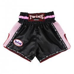 """Short Twins """"TTBL 73"""""""