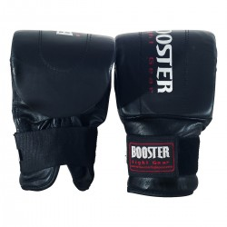"Bag Gloves Booster ""BBG"""