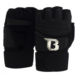 "Bag Gloves Booster ""Fitness..."