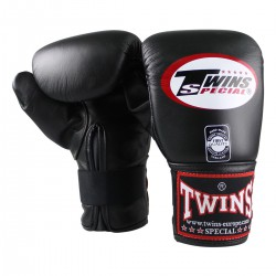 "Bag Gloves Twins ""TBM 1"""