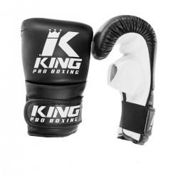 "Bag Gloves King ""KPB/BM"""